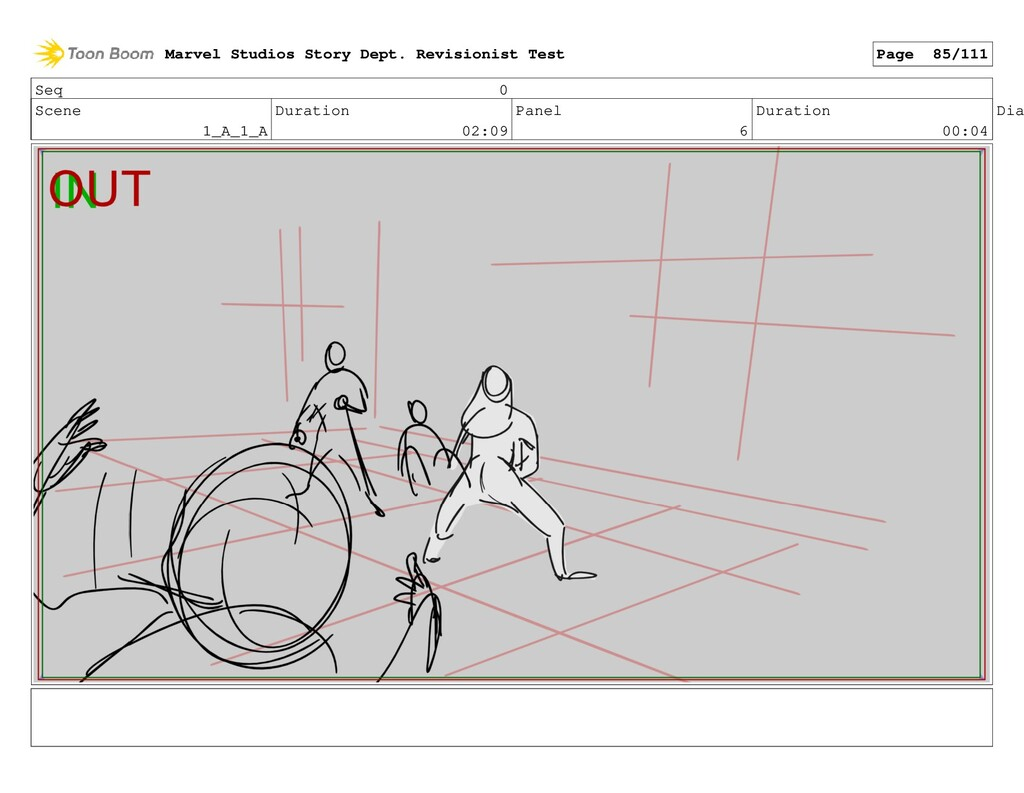 Seq 0 Scene 1_A_1_A Duration 02:09 Panel 6 Dura...