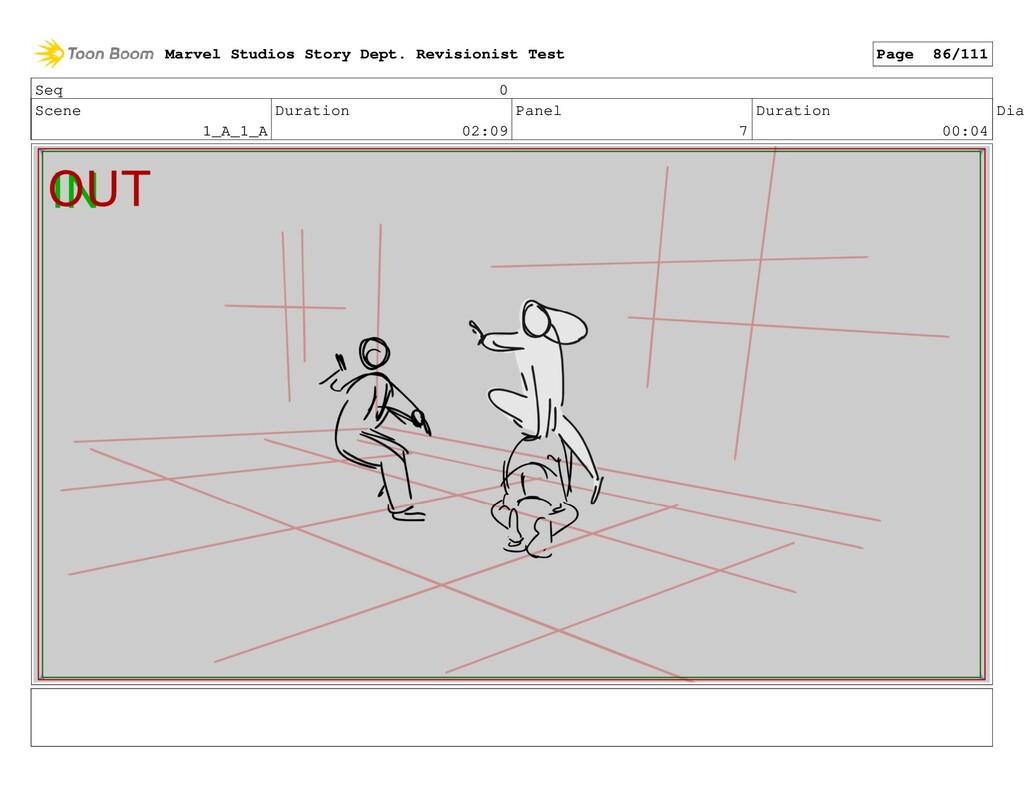 Seq 0 Scene 1_A_1_A Duration 02:09 Panel 7 Dura...