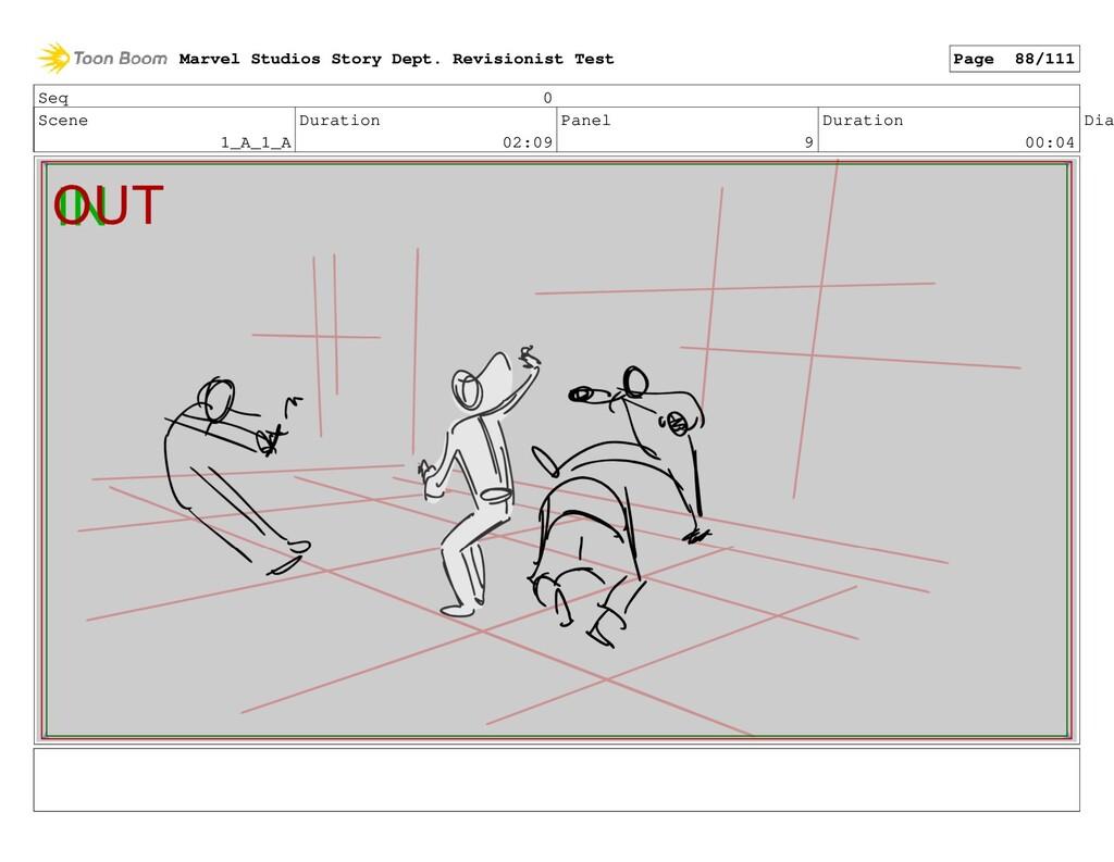 Seq 0 Scene 1_A_1_A Duration 02:09 Panel 9 Dura...