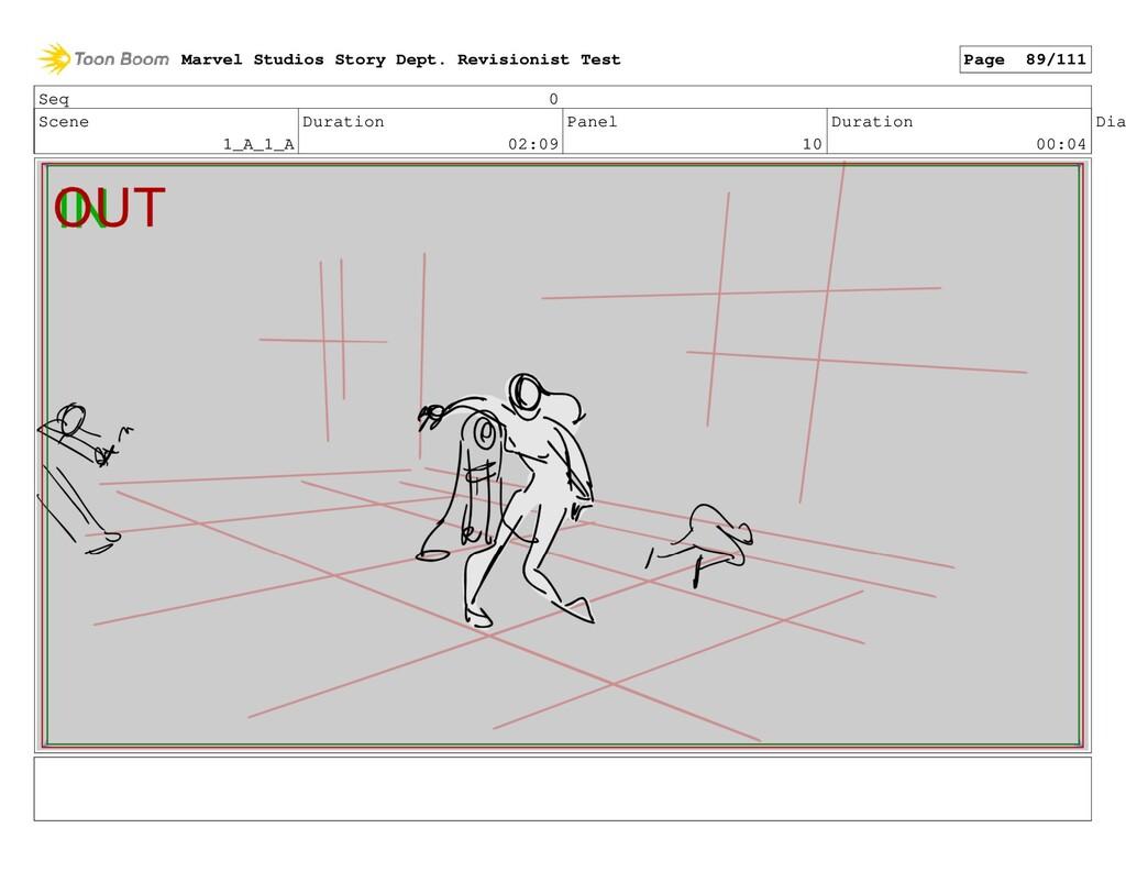 Seq 0 Scene 1_A_1_A Duration 02:09 Panel 10 Dur...