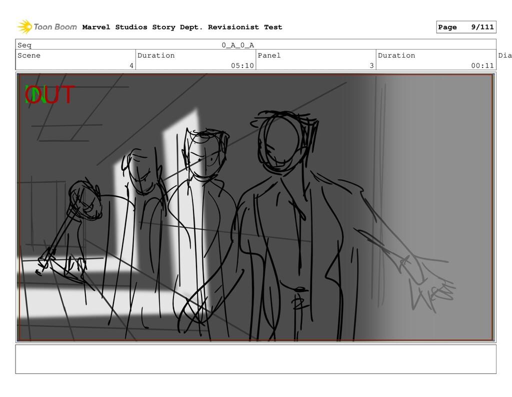 Seq 0_A_0_A Scene 4 Duration 05:10 Panel 3 Dura...