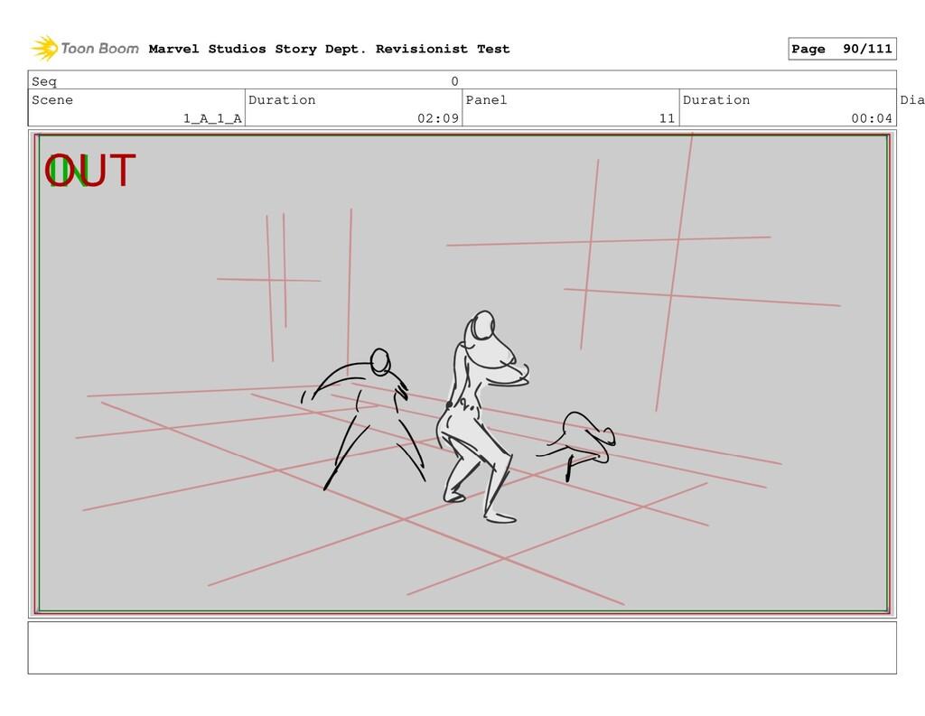 Seq 0 Scene 1_A_1_A Duration 02:09 Panel 11 Dur...