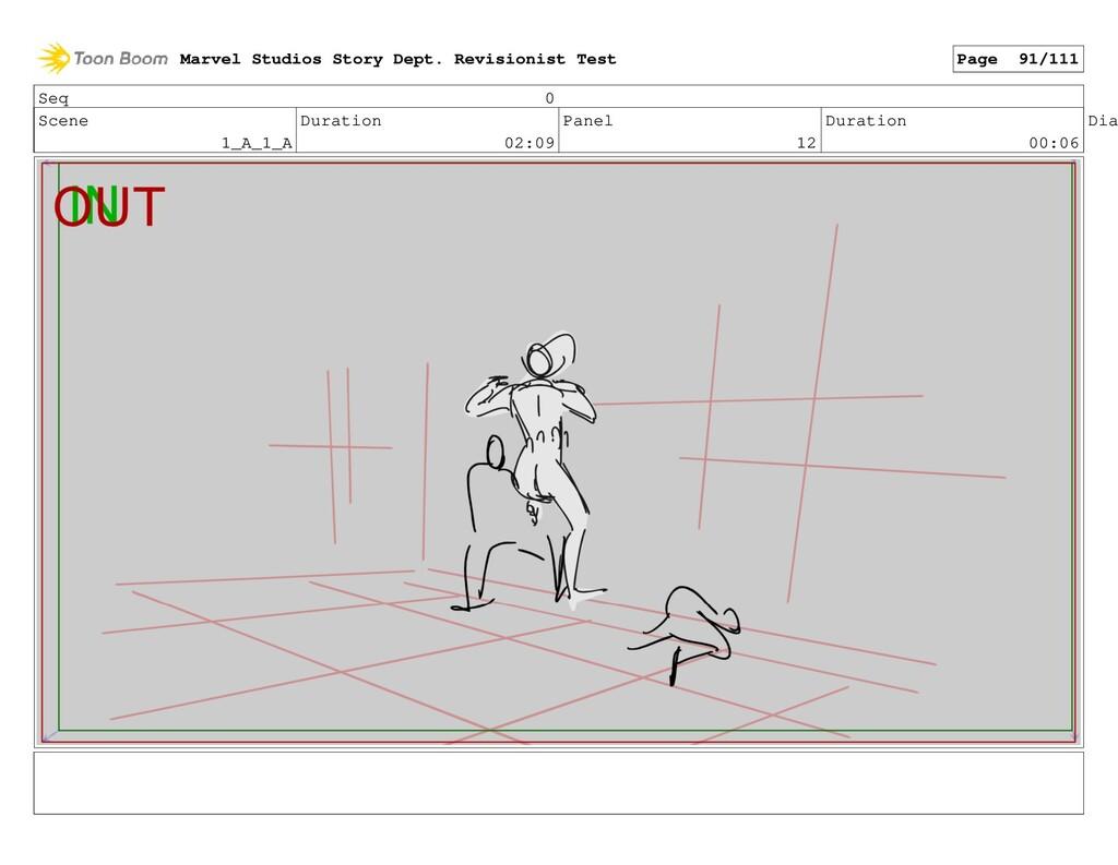 Seq 0 Scene 1_A_1_A Duration 02:09 Panel 12 Dur...