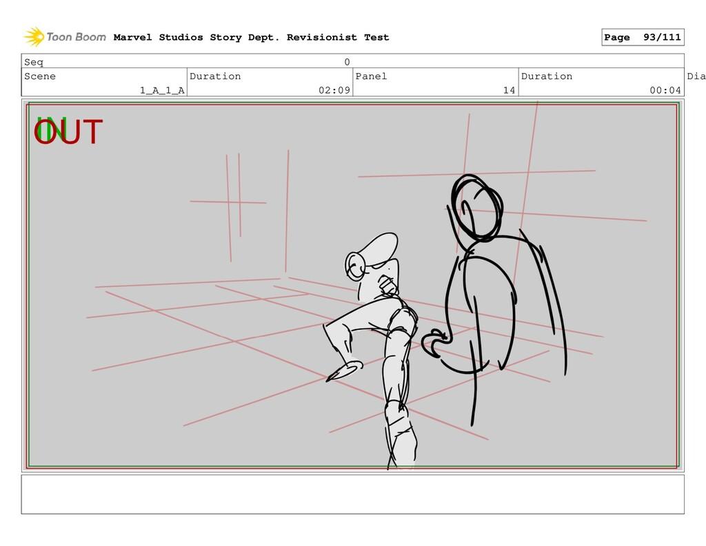 Seq 0 Scene 1_A_1_A Duration 02:09 Panel 14 Dur...