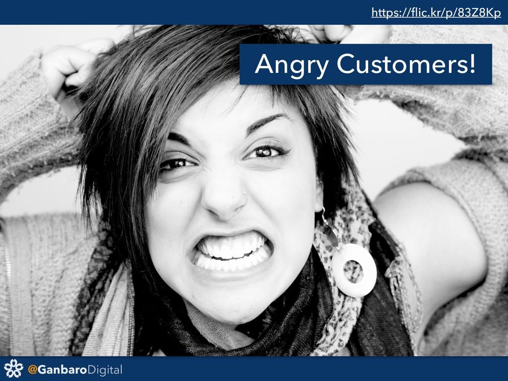 @GanbaroDigital https://flic.kr/p/83Z8Kp Angry C...