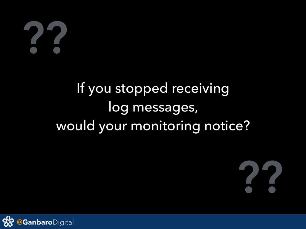 @GanbaroDigital ?? ?? If you stopped receiving ...