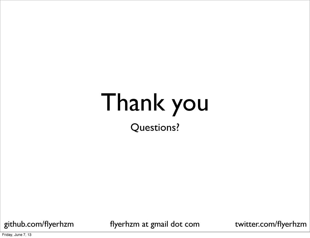Thank you flyerhzm at gmail dot com github.com/fl...