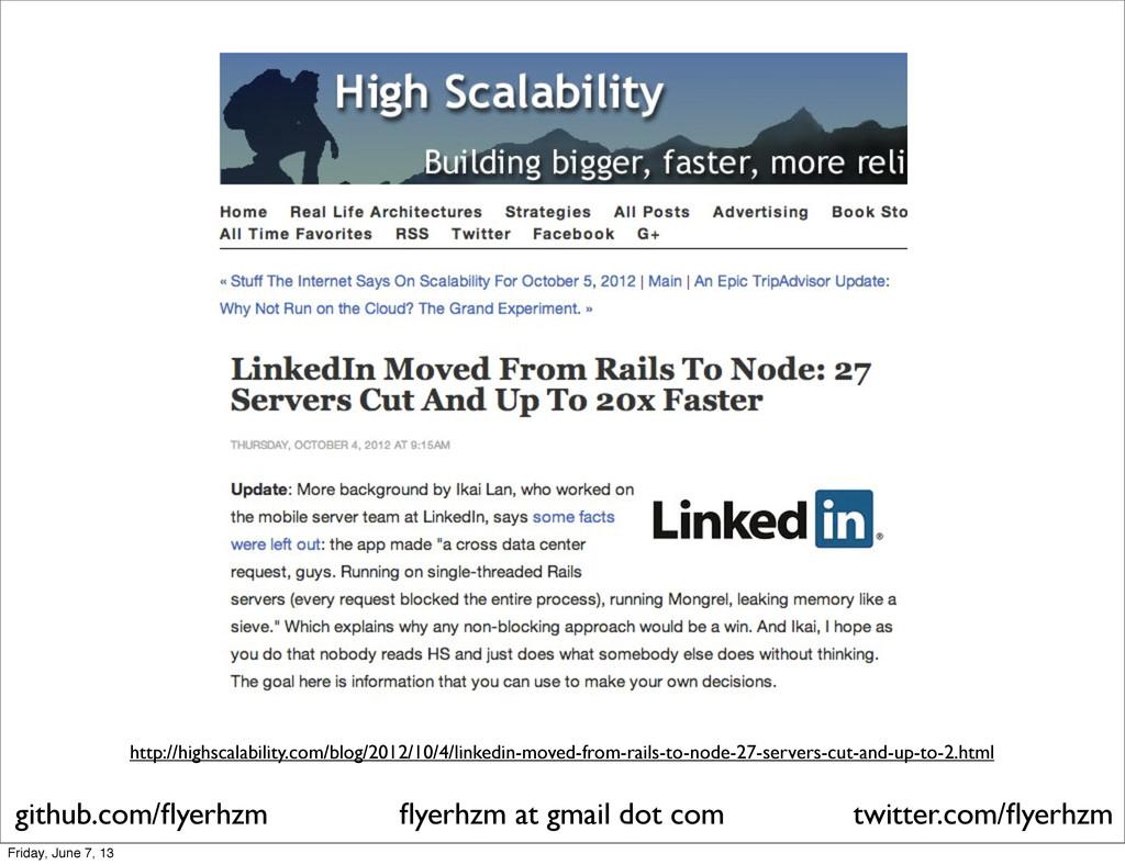 http://highscalability.com/blog/2012/10/4/linke...