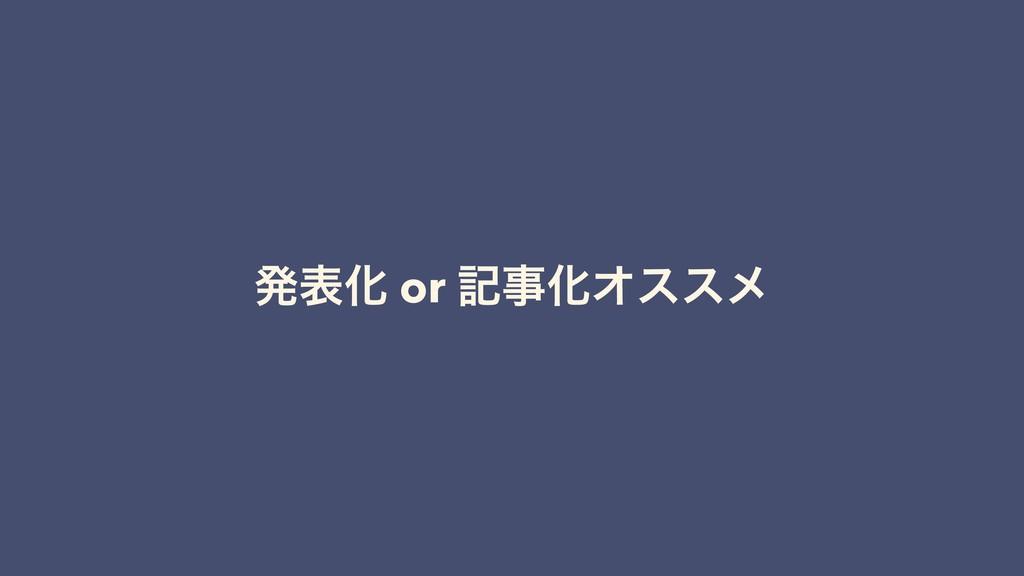 ൃදԽ or هԽΦεεϝ