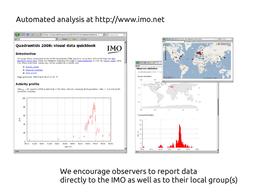 Automated analysis at http://www.imo.net We enc...