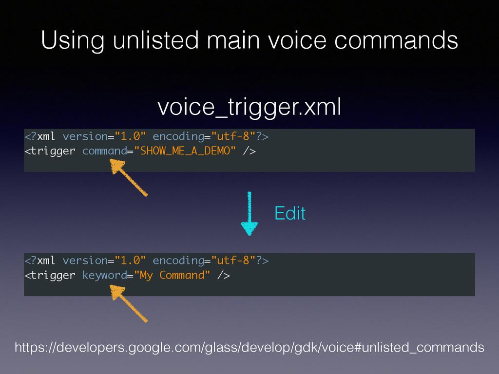 "<?xml version=""1.0"" encoding=""utf-8""?> <trigger..."