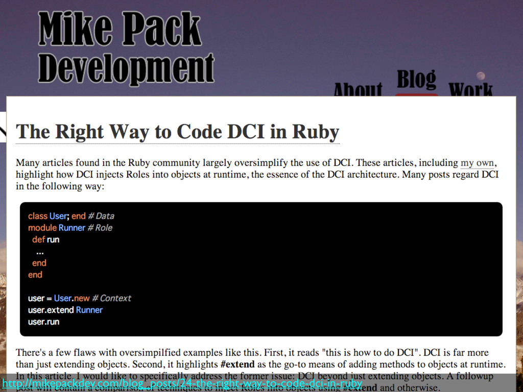 http://mikepackdev.com/blog_posts/24-the-right-...