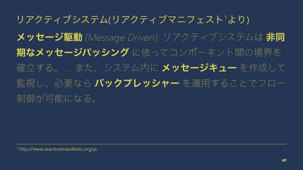 ϦΞΫςΟϒγεςϜ(ϦΞΫςΟϒϚχϑΣετ1ΑΓ) ϝοηʔδۦಈ (Message Dr...
