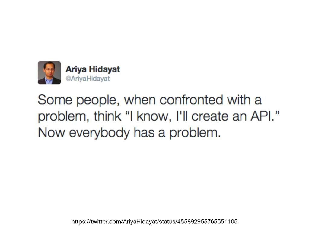 https://twitter.com/AriyaHidayat/status/4558929...
