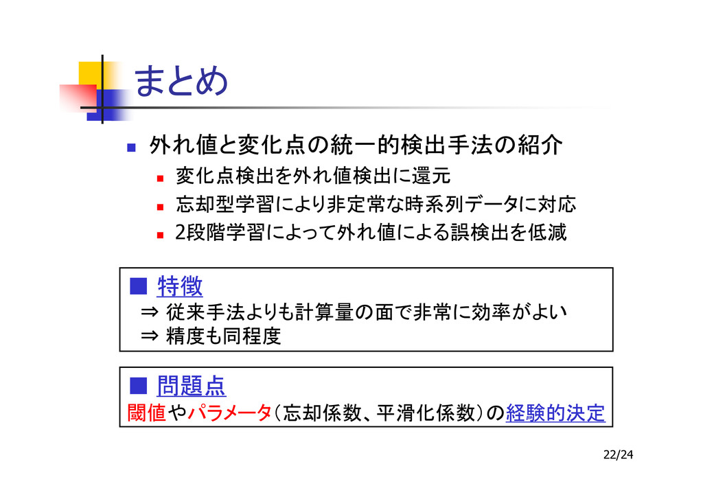 22/24 2 ■ ⇒ ⇒ ■