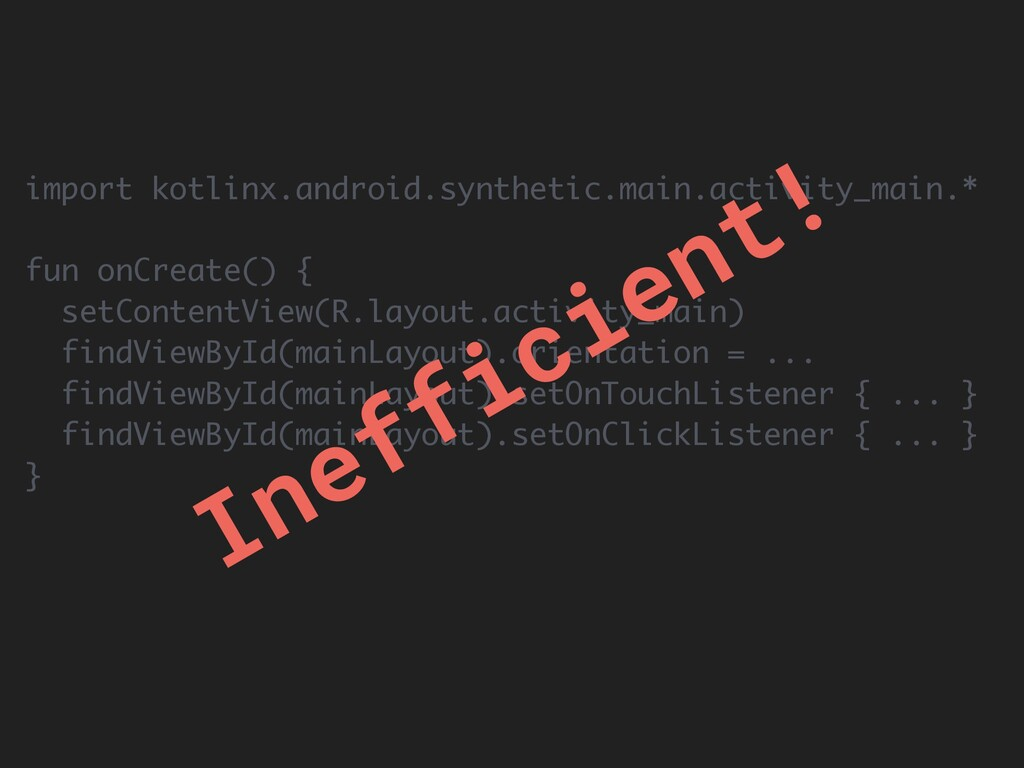 import kotlinx.android.synthetic.main.activity_...