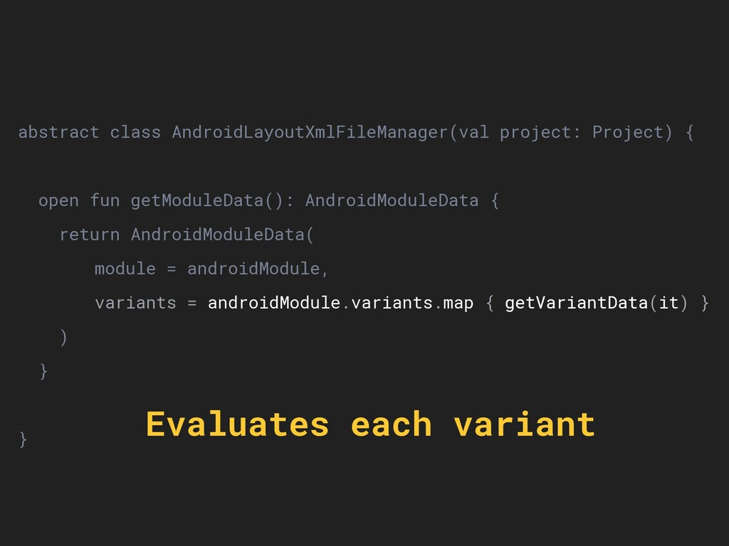 abstract class AndroidLayoutXmlFileManager(val ...