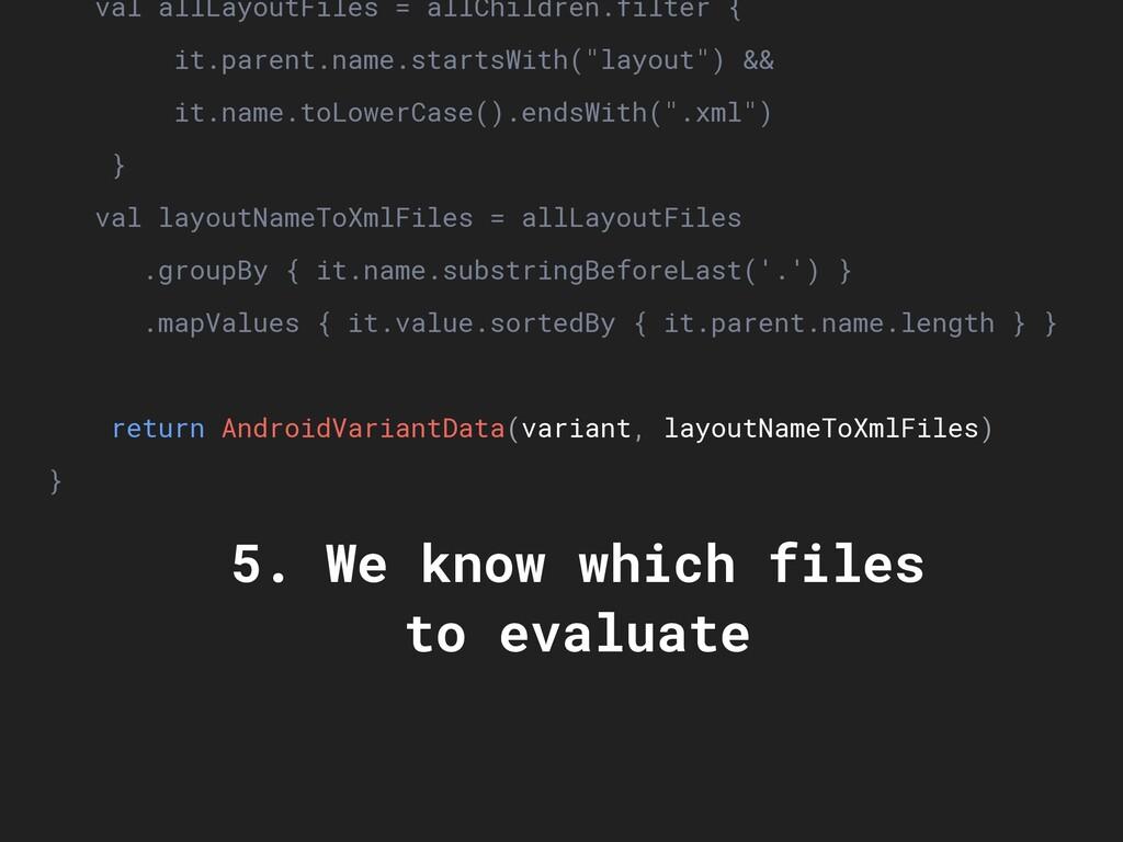 val allLayoutFiles = allChildren.filter { it.pa...