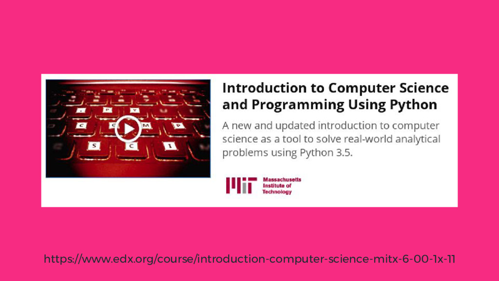 https://www.edx.org/course/introduction-compute...