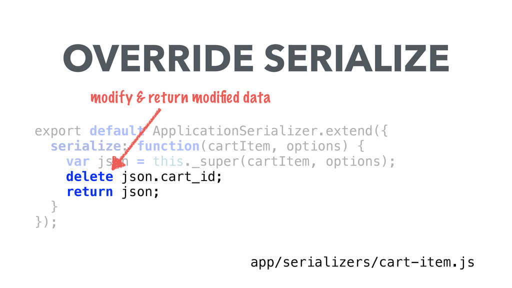 export default ApplicationSerializer.extend({