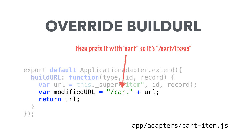 export default ApplicationAdapter.extend({