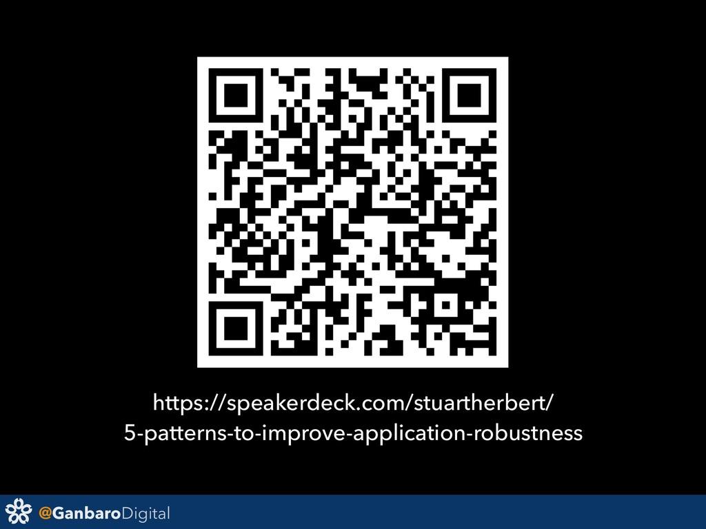 @GanbaroDigital https://speakerdeck.com/stuarth...