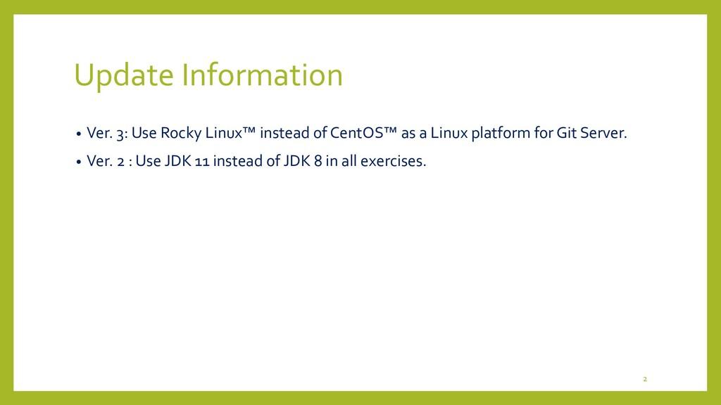Open Source Development Tools Build Tool (Apach...