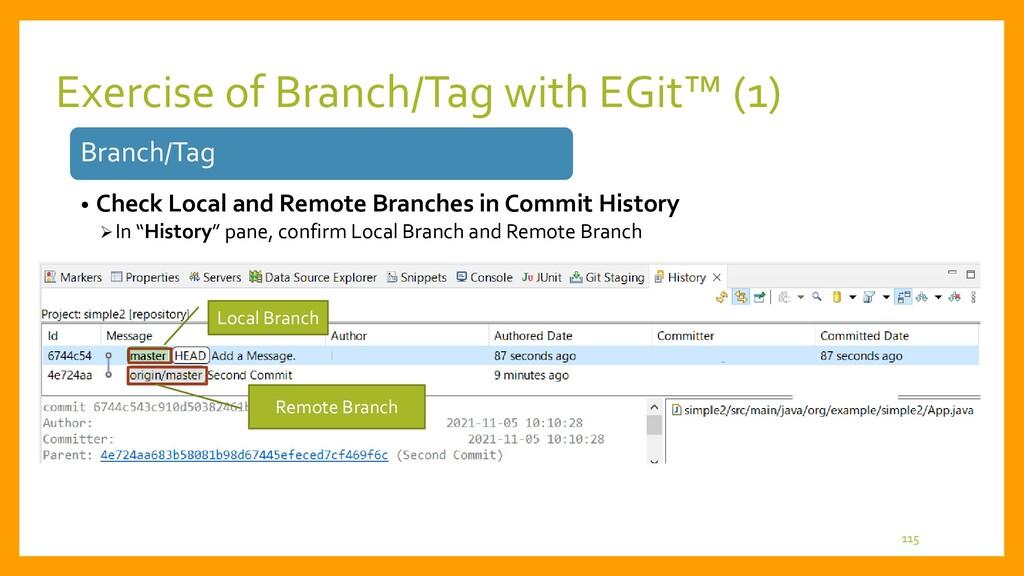 Maven Configuration for Apache Archiva™ • Confi...