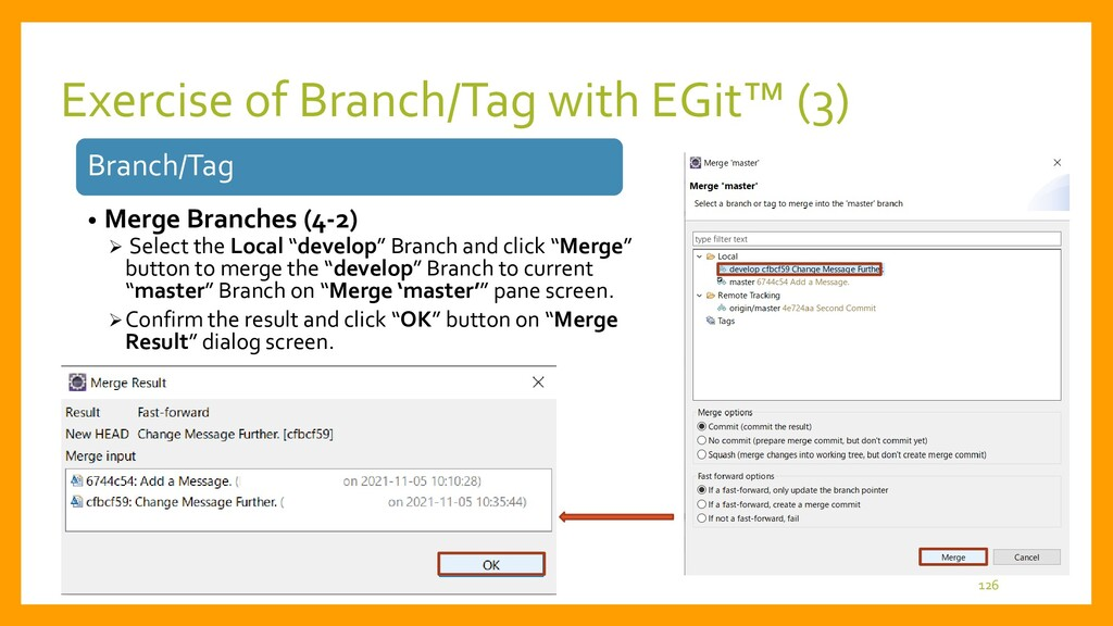Project org.ews.training.buildtool.exercise1 Ex...