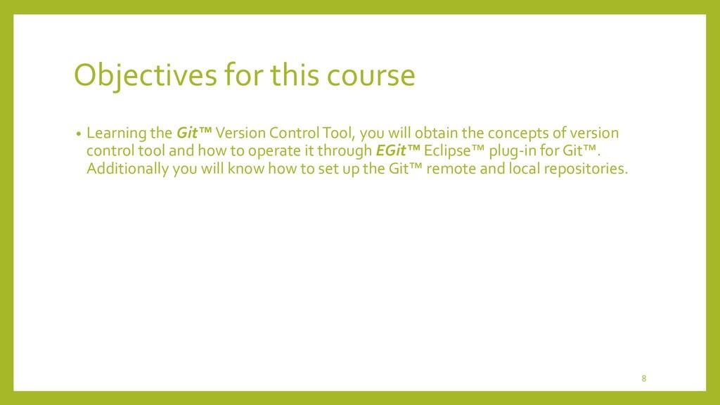 Apache Maven™ Build Tool • Concepts • POM (Proj...