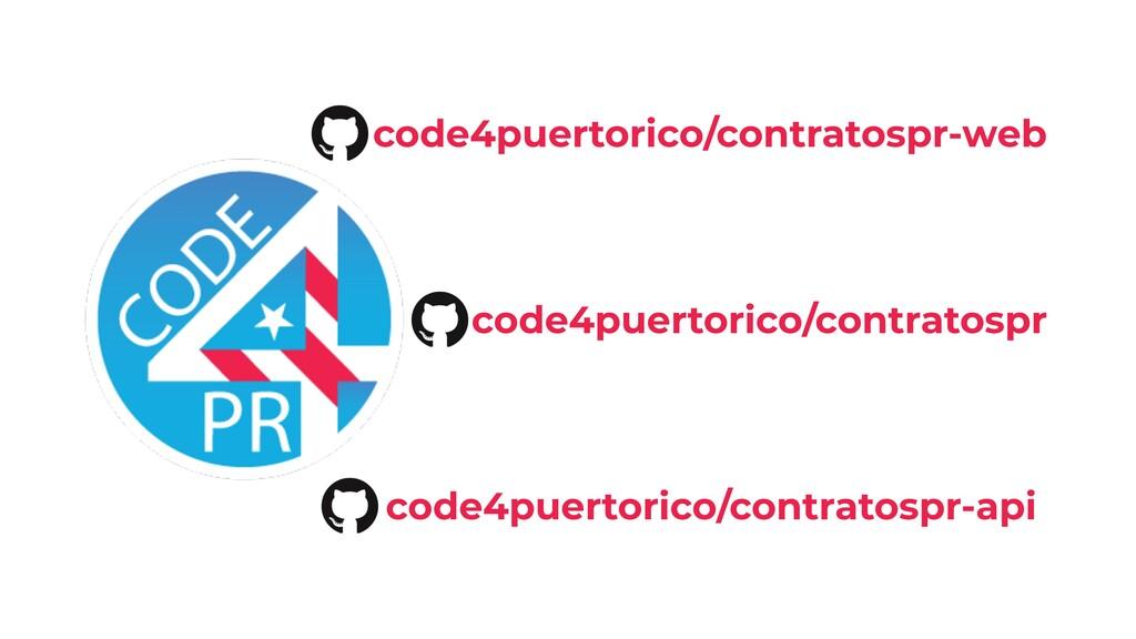 code4puertorico/contratospr code4puertorico/con...