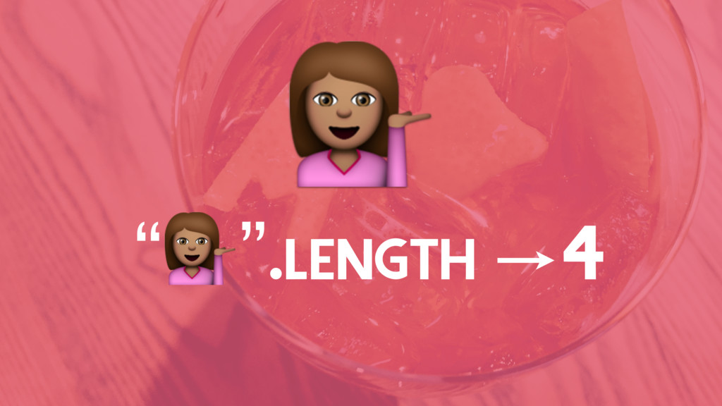 """) """")"""".LENGTH 4"""