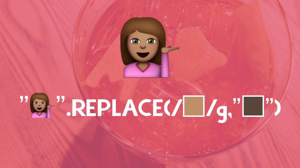 """) """")"""".REPLACE(//g,"""""""")"""