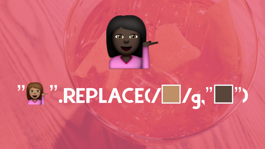 """/ """")"""".REPLACE(//g,"""""""")"""