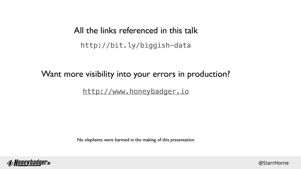 @StarrHorne http://bit.ly/biggish-data http://w...