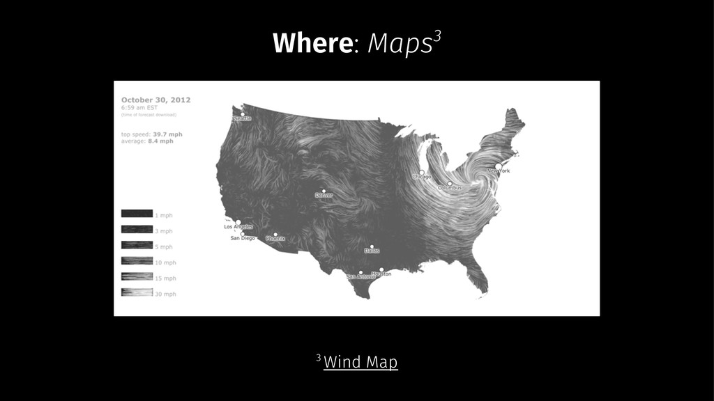 Where: Maps3 3 Wind Map