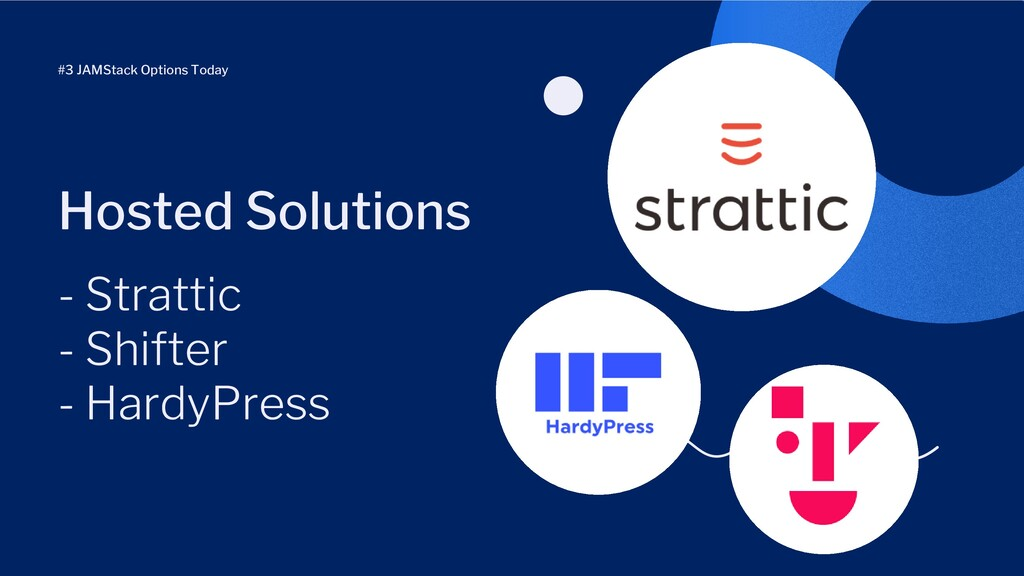 Hosted Solutions - Strattic - Shifter - HardyPr...