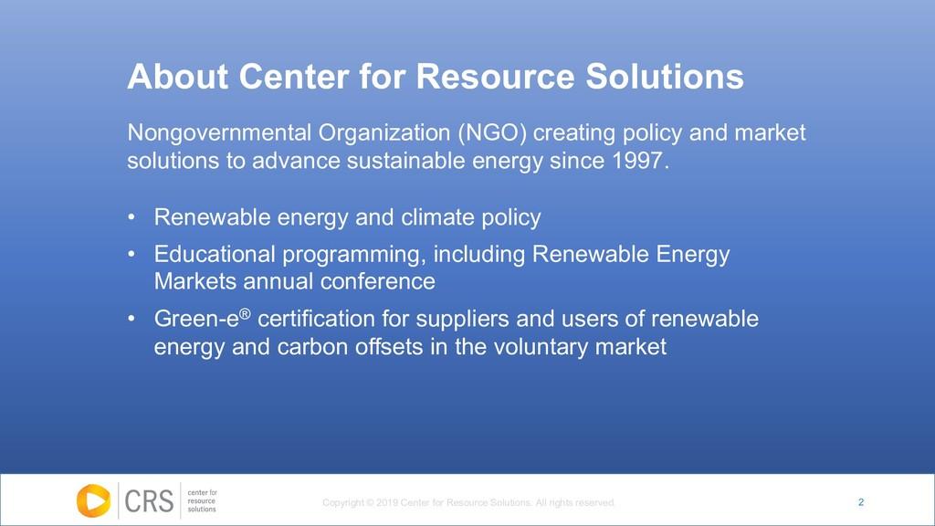 2 Nongovernmental Organization (NGO) creating p...