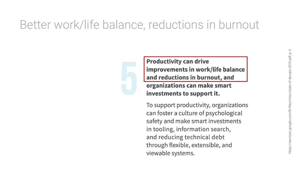 Cutting off manual tasks • Short lead times req...