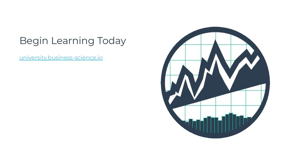Begin Learning Today university.business-scienc...