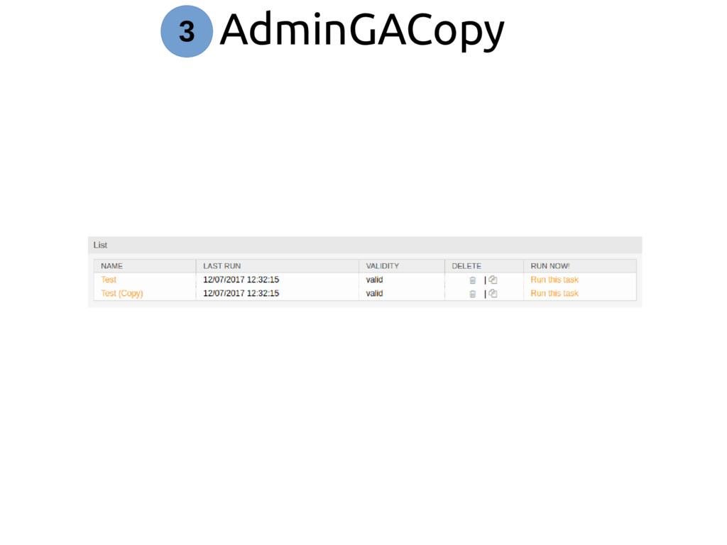 AdminGACopy 3