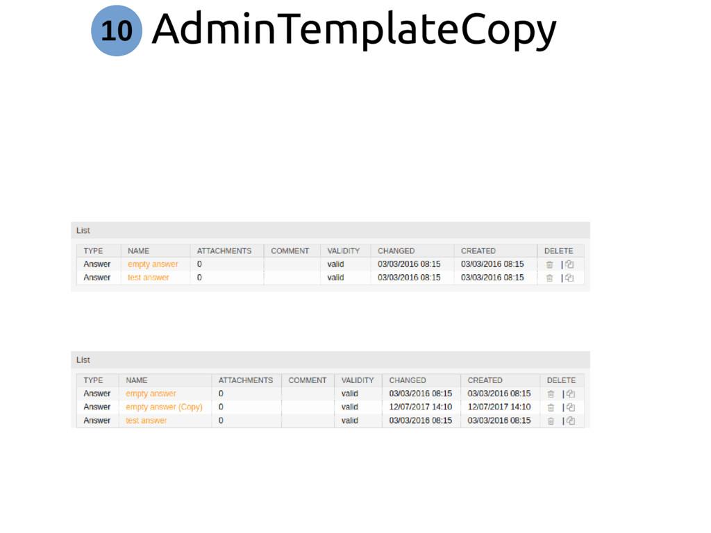 AdminTemplateCopy 10