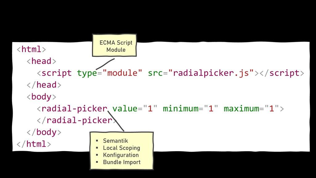 """<html> <head> <script type=""""module"""" src=""""radial..."""
