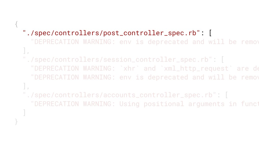 "{ ""./spec/controllers/post_controller_spec.rb"":..."