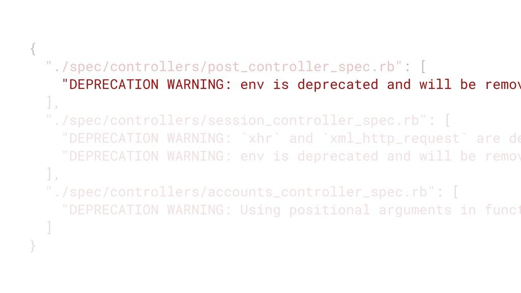 "{ ""./spec/controllers/post_controller_spec.rb"":..."
