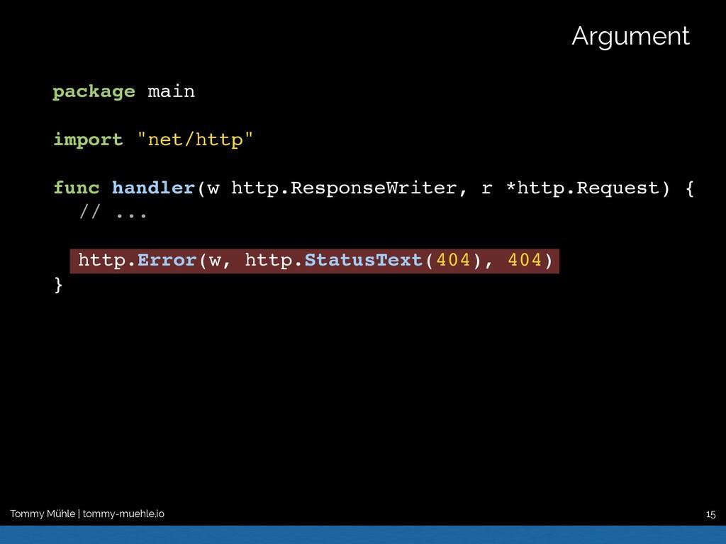 "package main import ""net/http"" func handler(w h..."