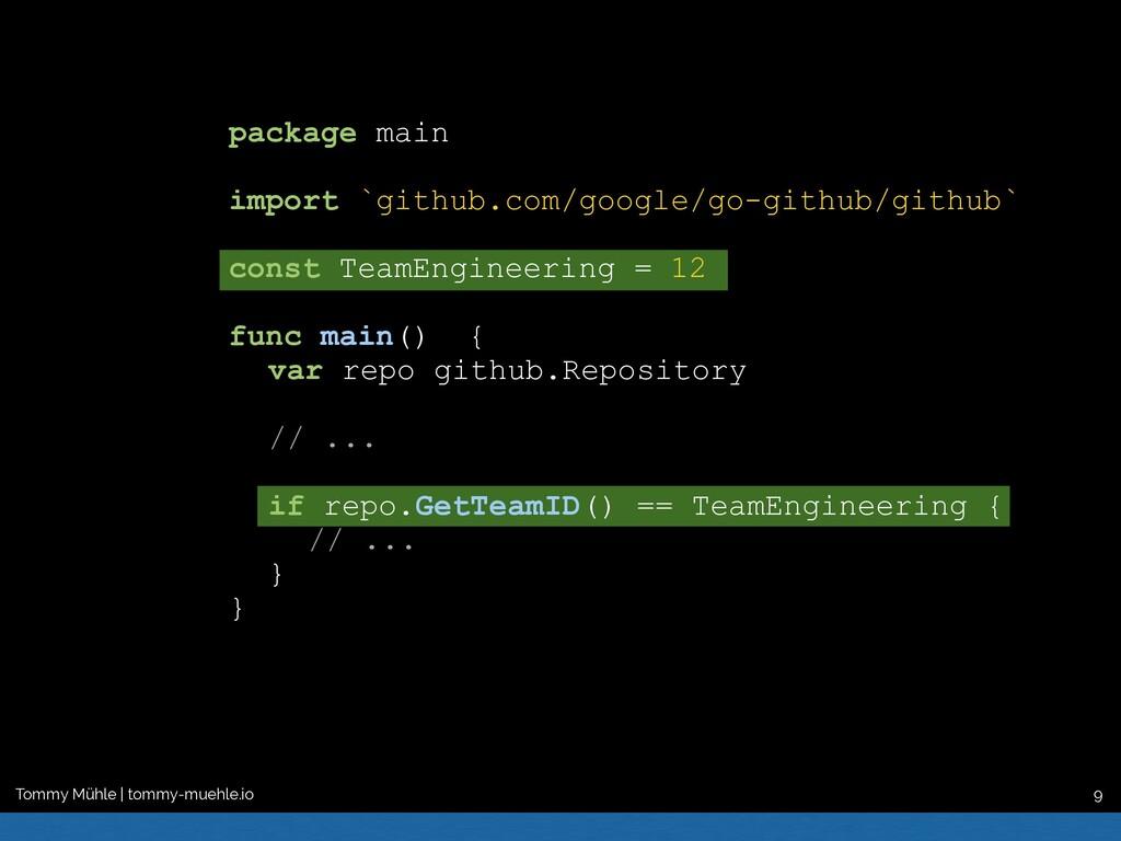 package main import `github.com/google/go-githu...