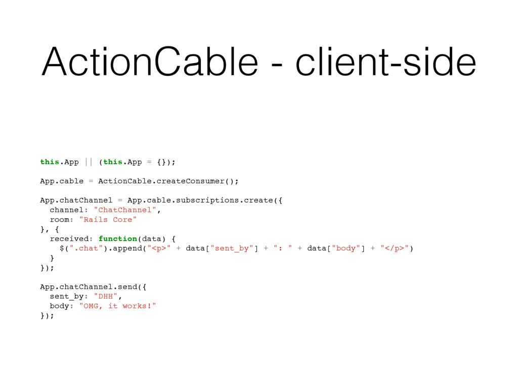 ActionCable - client-side //= require action_ca...