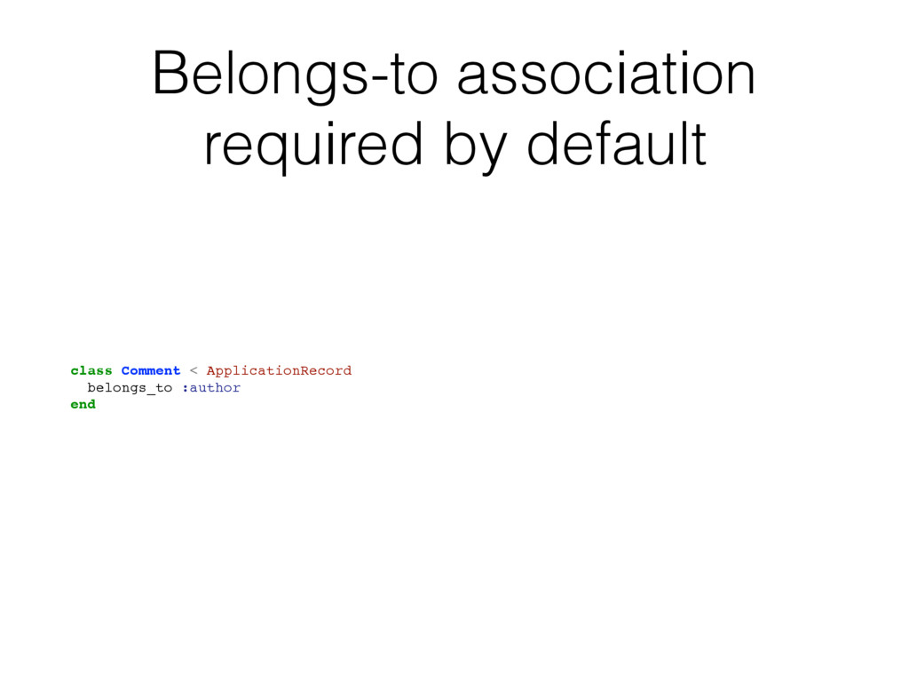 Belongs-to association required by default clas...