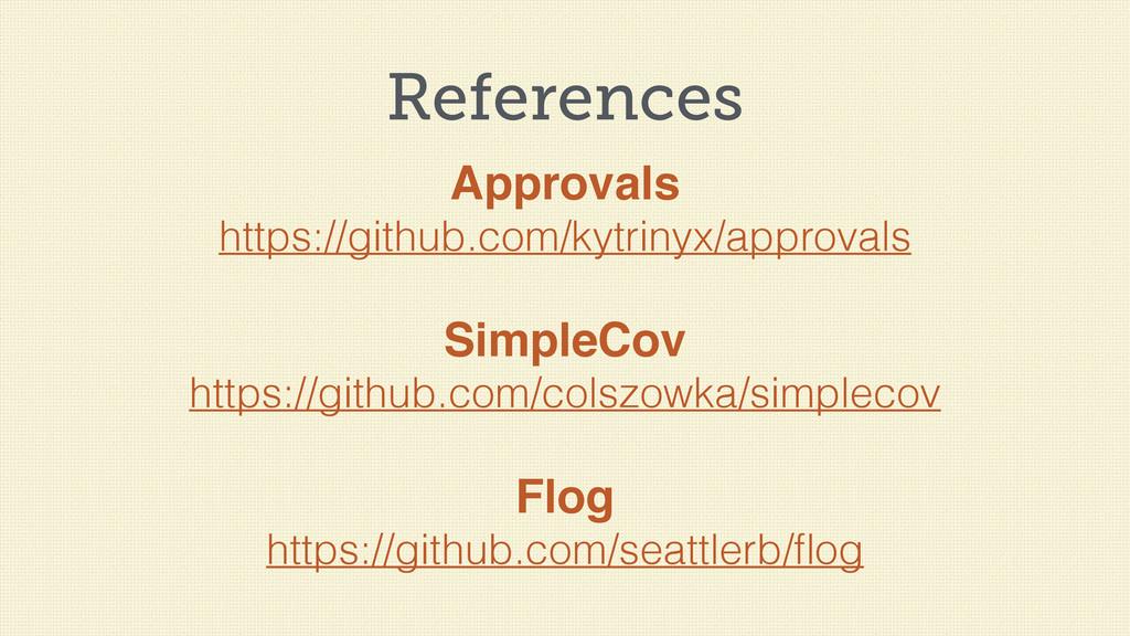 References Approvals https://github.com/kytriny...